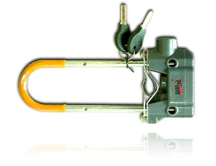 报警锁、防盗锁、防偷锁、自行车报警锁