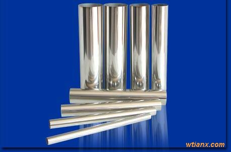 不锈钢管 东莞304不锈钢异型管 浙江天亿集团东莞华晨不锈钢有限公