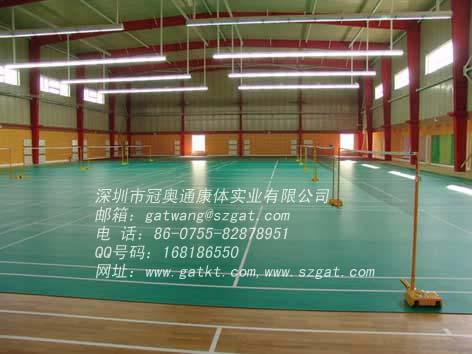 PVC地板,PVC室内球场,PVC地板,PVC球场