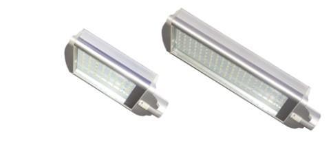 永志LED/YZE-LD-A系列道路灯