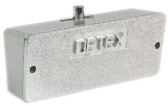 双门配件 原装正品美国消防通道锁双门器 DDH-2250