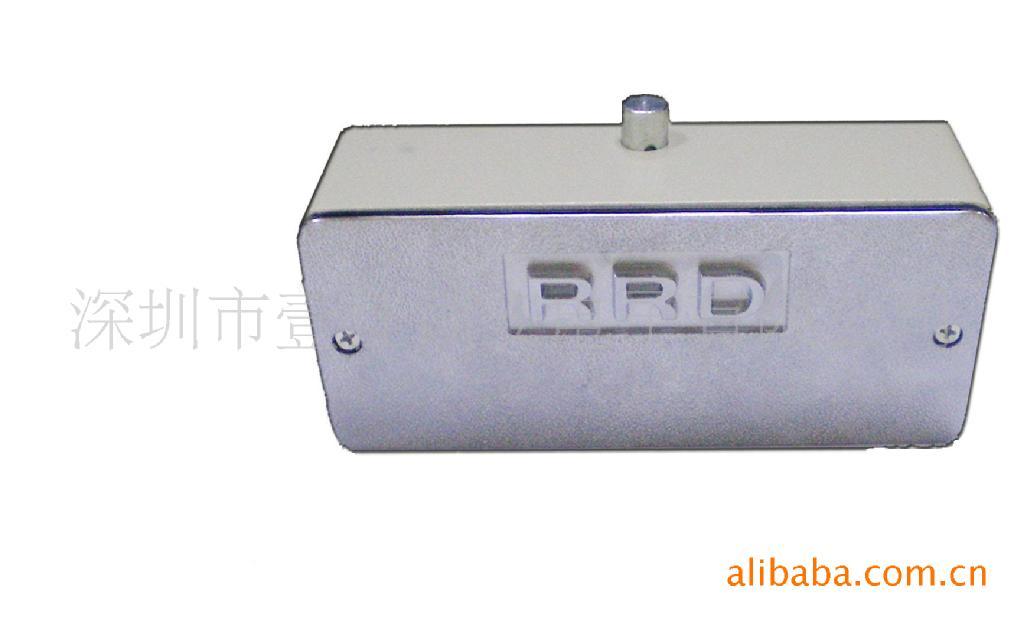 RRD双门器1250 国产双门器