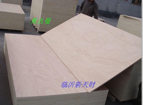 CARB E0多层板,CARB P2夹板,CARB P2家具板