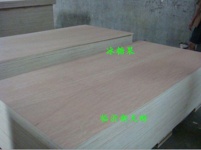 CARB E0家具板, CARB P2床板, CARB E0橱柜板