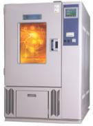 东北非标准高低温试验箱 标准环境试验箱