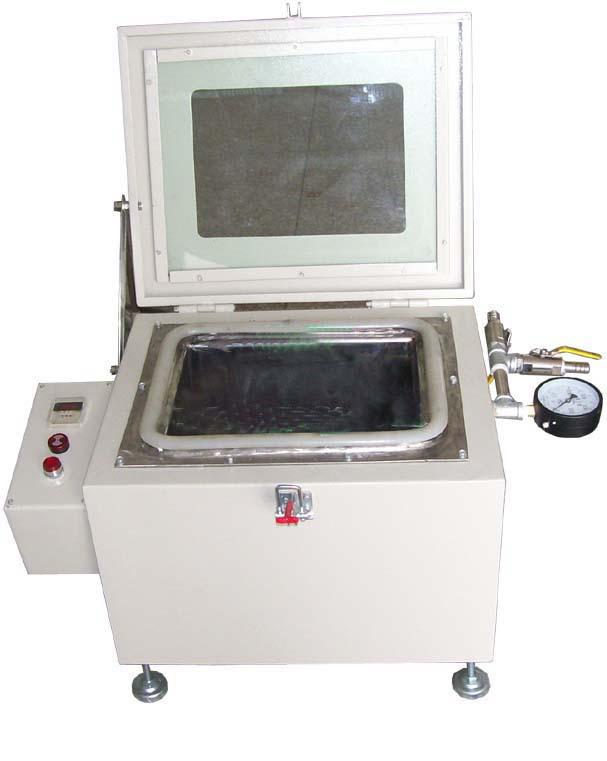 高温高压蒸煮仪,环境试验箱厂家,试验箱报价