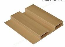 生态木 137长城板(全国促销价)