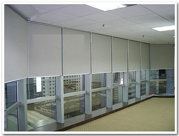 2009年2月,沈阳全密封变压器股份有限公司