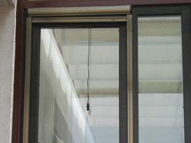 沈阳隐形纱窗制作