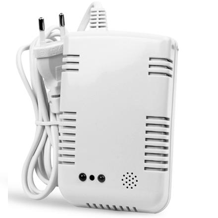 燃氣報警器、家用燃氣報警器