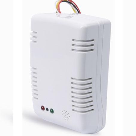 燃气报警器、煤气报警器