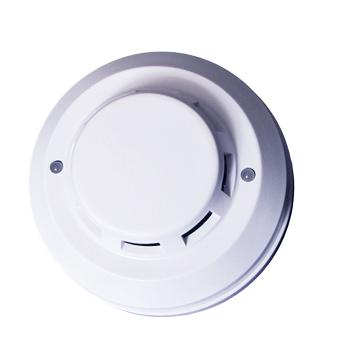 燃氣報警器、煤氣報警器、家用燃氣報警器