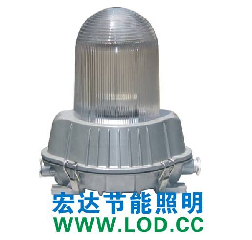 NFC9180平台灯/防眩泛光灯深圳海洋王大PK