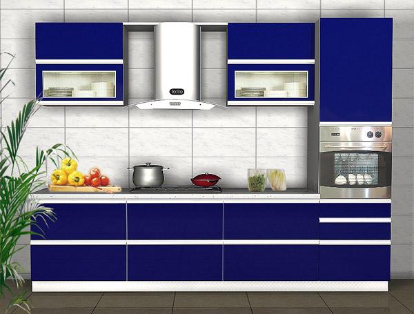 沈阳吉星橱柜是一家专业生产整体厨柜、衣帽间、鞋柜、影视墙电视柜、电脑桌、办公隔断、卫生间隔断、玻璃台面,等家具的驰名企业。 秉承绿色环保的理念,吉星从产品研发到服务形成一个完全的绿色安全系统。板材是采用符合国家标准的一级材料;使用世界顶级设备进行信息化生...