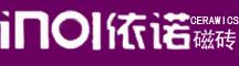 乐虎国际娱乐app下载依诺陶瓷