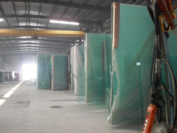 15mm钢化玻璃价格15mm钢化玻璃价格价格信息