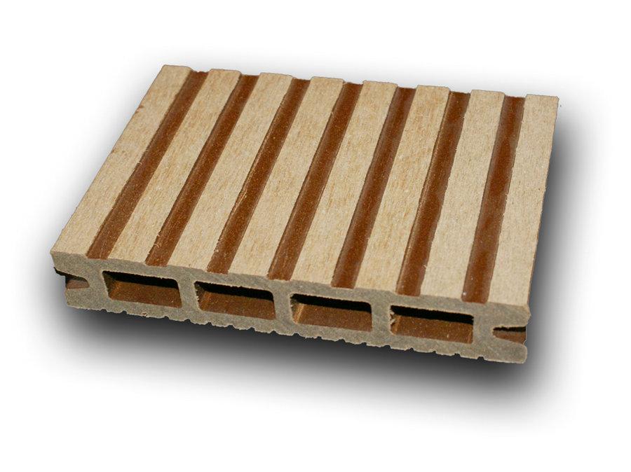木材,沈阳木材,沈阳木材价格