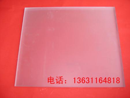 广东厂家专业生产水性玻璃蒙砂粉、怎么去操作