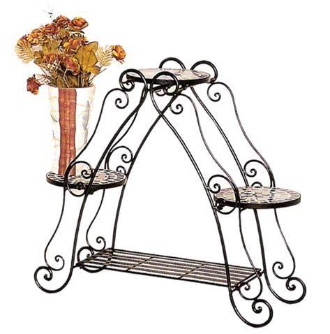 昆明围栏-护栏加工制作-铁艺大门