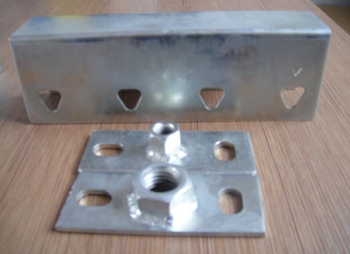 大连HDPE管材配件