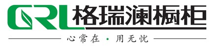 乐虎国际娱乐app下载格瑞澜橱柜