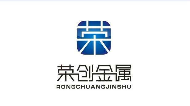 logo logo 标志 设计 图标 617_343
