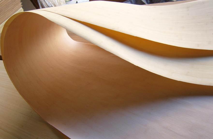 竹皮、刨切竹贴面板、平压竹皮、侧压竹皮