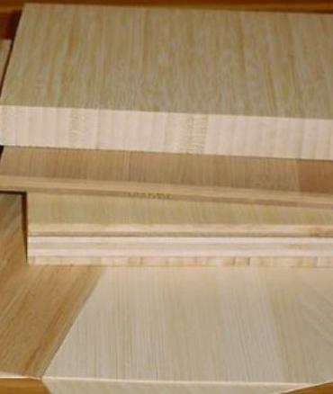 竹片拼接板 竹木集成材 竹板子 乾景竹板材制造有限公司,木质线材