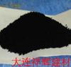 长期提供天津氧化铁黑 津基(图)