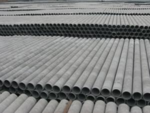 供应海泡石电缆管