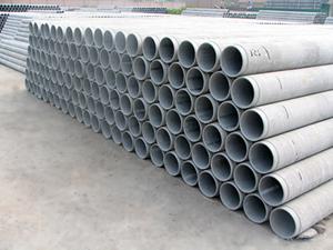 维纶水泥电缆管