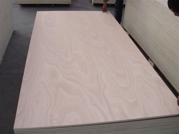 高档家具基板,贴纸用多层胶合板
