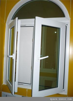 yabo88wap下载亚博体育塑钢门窗