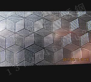 不锈钢角钢,不锈钢玻璃门边,门扇,门框,门框管,木地板配件,收边线,木