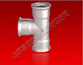 不锈钢管件,不锈钢水管