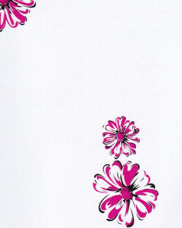 晶钢门贴膜,橱柜门贴膜,衣柜门贴膜,彩晶板,橱柜门板,衣柜门板,晶钢门,pvc膜 1、晶钢门贴膜:种类从金、银、黑、红、黄、蓝、绿、紫等颜色、牡丹、印花、动物图等共上百种花纹图案,是国内规模最大,颜色最多,图案最丰富,胶水最好的专业生产厂家。本公司产品是进口胶水,粘性强、易加工,可采用机器贴或手工贴,无气泡、无胶痕,主要用于橱柜晶钢门板.