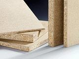 进口实木颗粒板