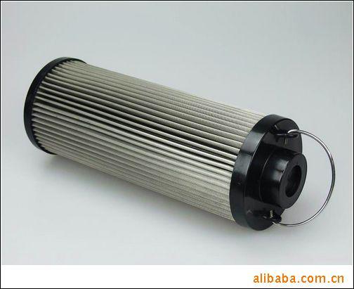 黎明SFAX-25×30液压滤芯