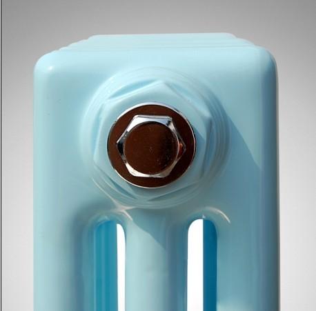 沈阳富天精典钢制散热器GZ(3)