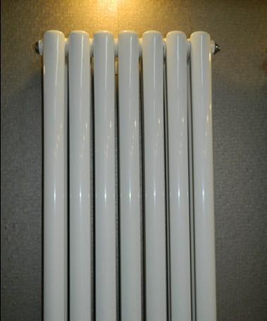 沈阳富天精典钢制系列50-25   1.8米
