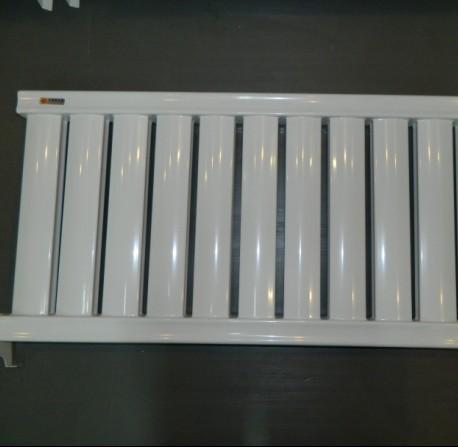 沈阳冬樱钢制系列80-50