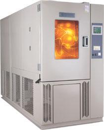 斯派克专业生产快速温度变化试验箱 为您提供最好的服