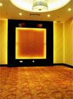 山花地毯酒店宾馆系列