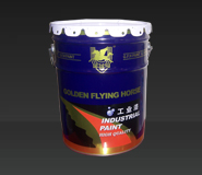 600A水性防腐面漆