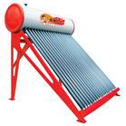 水暖配件供应商||水暖元升太阳能