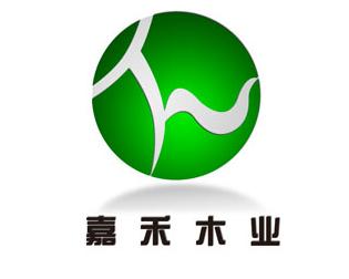 沈阳创新嘉禾木业有限公司