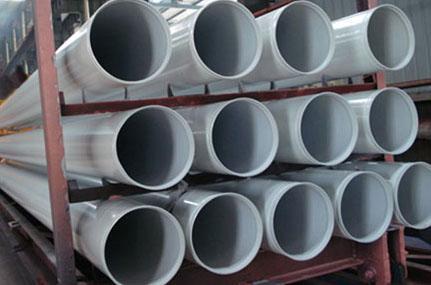 涂聚乙烯涂塑钢管