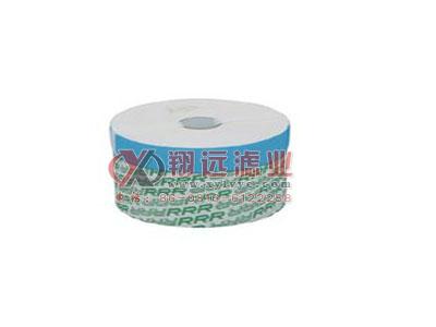 日本RRR超精密滤芯-精密油滤芯-液压油滤芯