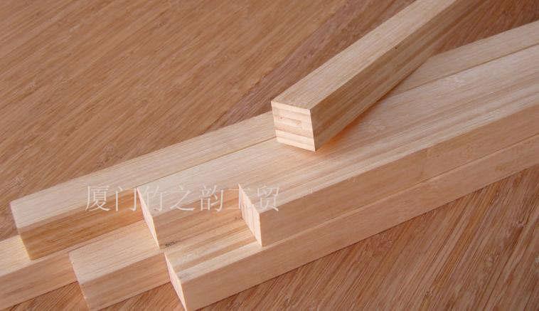 供求信息 细木工板