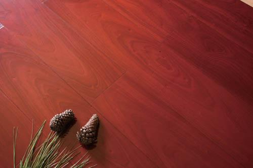 地板 > 实木地板